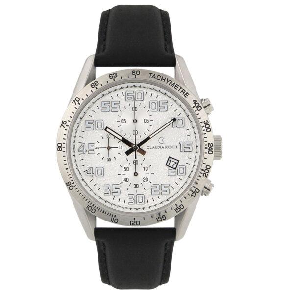 Claudia-Koch-Watches-Men-CK-2938-BKS