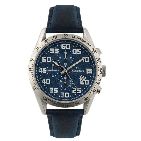 Claudia-Koch-Watches-Men-CK-2938-BLS