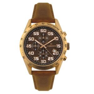 Claudia-Koch-Watches-Men-CK-2938-BRN