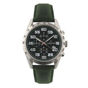 Claudia-Koch-Watches-Men-CK-2938-GRN