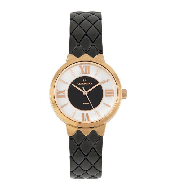 Claudia-Koch-Watches-Women-CK-2901-BKRG