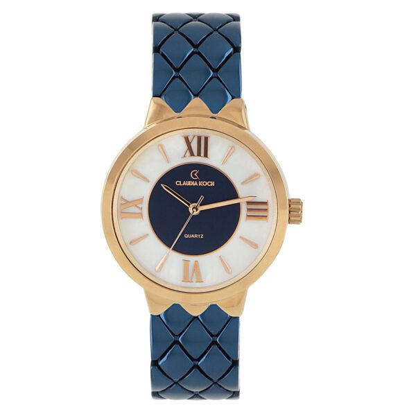 Claudia-Koch-Watches-Women-CK-2901-BLRG