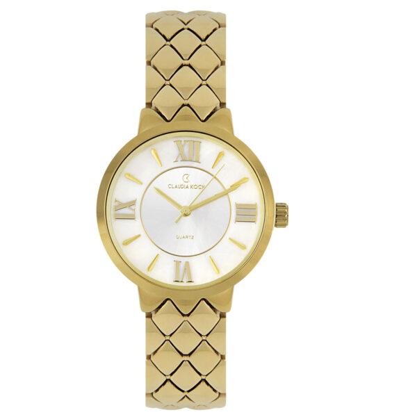 Claudia-Koch-Watches-Women-CK-2901-G