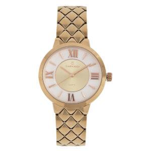 Claudia-Koch-Watches-Women-CK-2901-RG
