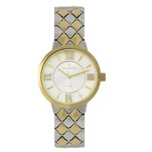 Claudia-Koch-Watches-Women-CK-2901-TTG