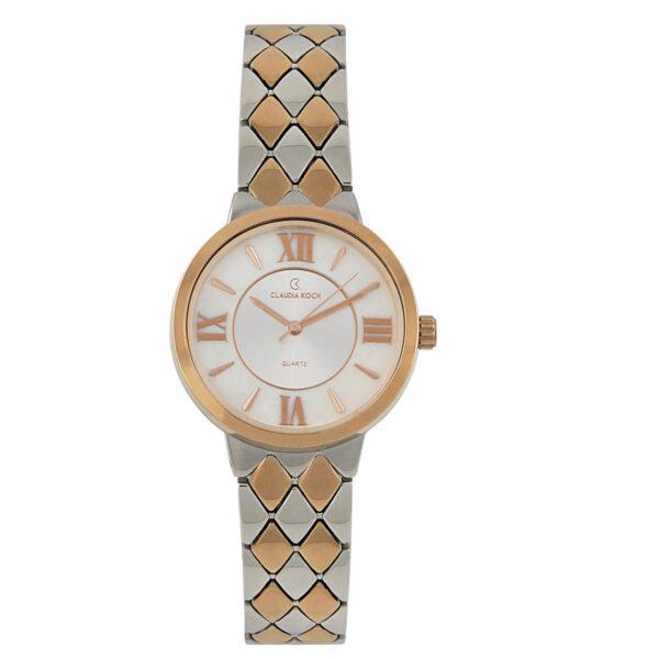 Claudia-Koch-Watches-Women-CK-2901-TTRG