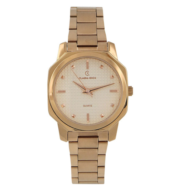 Claudia-Koch-Watches-Women-CK-2954-RG