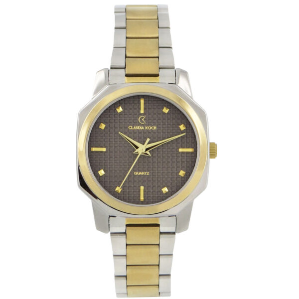 Claudia-Koch-Watches-Women-CK-2954-TTGBK