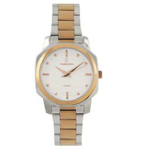 Claudia-Koch-Watches-Women-CK-2954-TTRG
