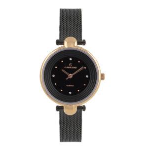 Claudia-Koch-Watches-Women-CK-2955-BKRG