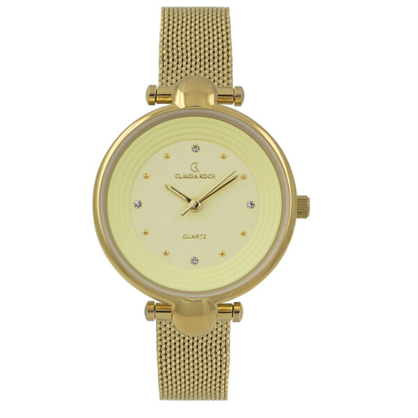 Claudia-Koch-Watches-Women-CK-2955-GG