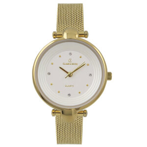 Claudia-Koch-Watches-Women-CK-2955-GW