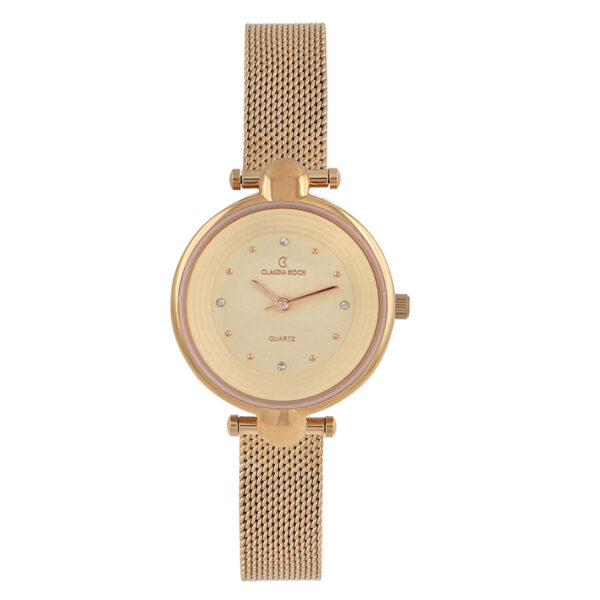Claudia-Koch-Watches-Women-CK-2955-RGRG
