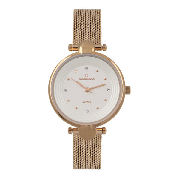 Claudia-Koch-Watches-Women-CK-2955-RGW