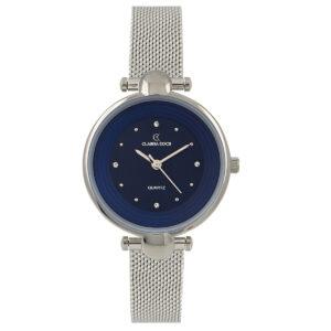 Claudia-Koch-Watches-Women-CK-2955-SBL