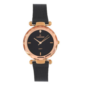 Claudia-Koch-Watches-Women-CK-2956-BKRG