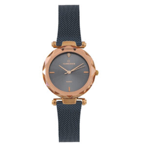 Claudia-Koch-Watches-Women-CK-2956-BLRG