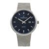 Claudia-Koch-Watches-Men-CK-4398-SBLL