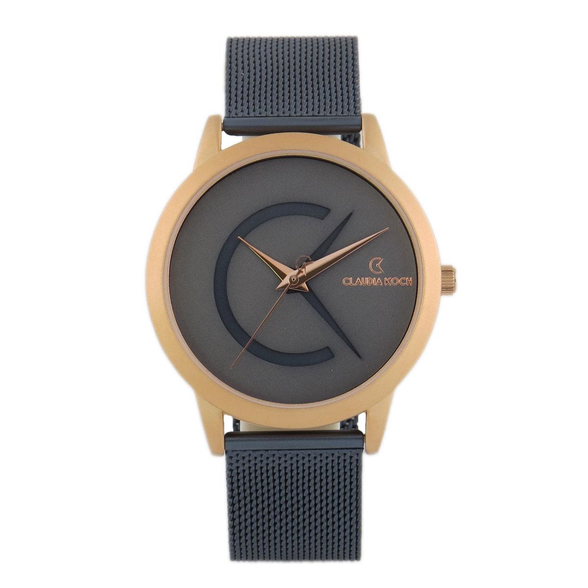 Claudia-Koch-Watches-Women-CK-4877-BRG